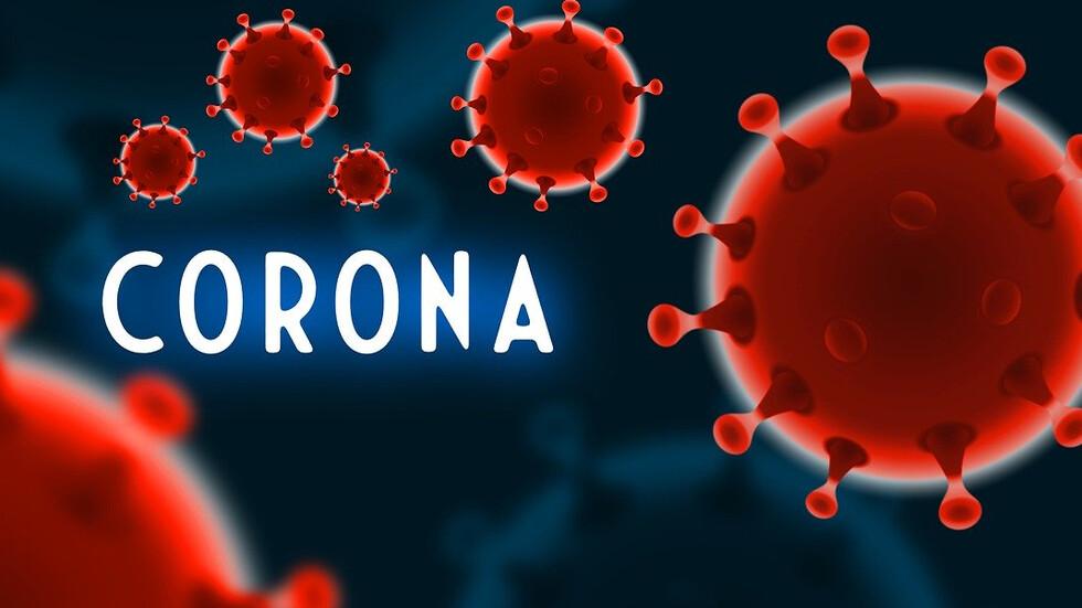 16 нови болни от коронавирус, очаква се да скочат още днес
