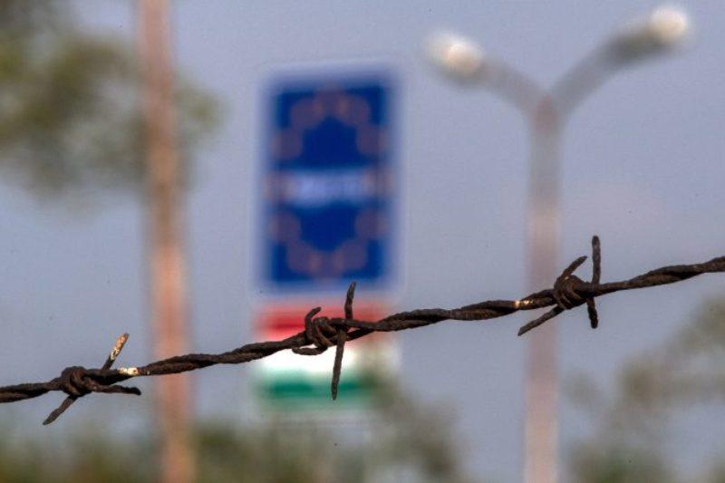 Унгария отвори границата си за българи, прибират се и блокираните в Мароко