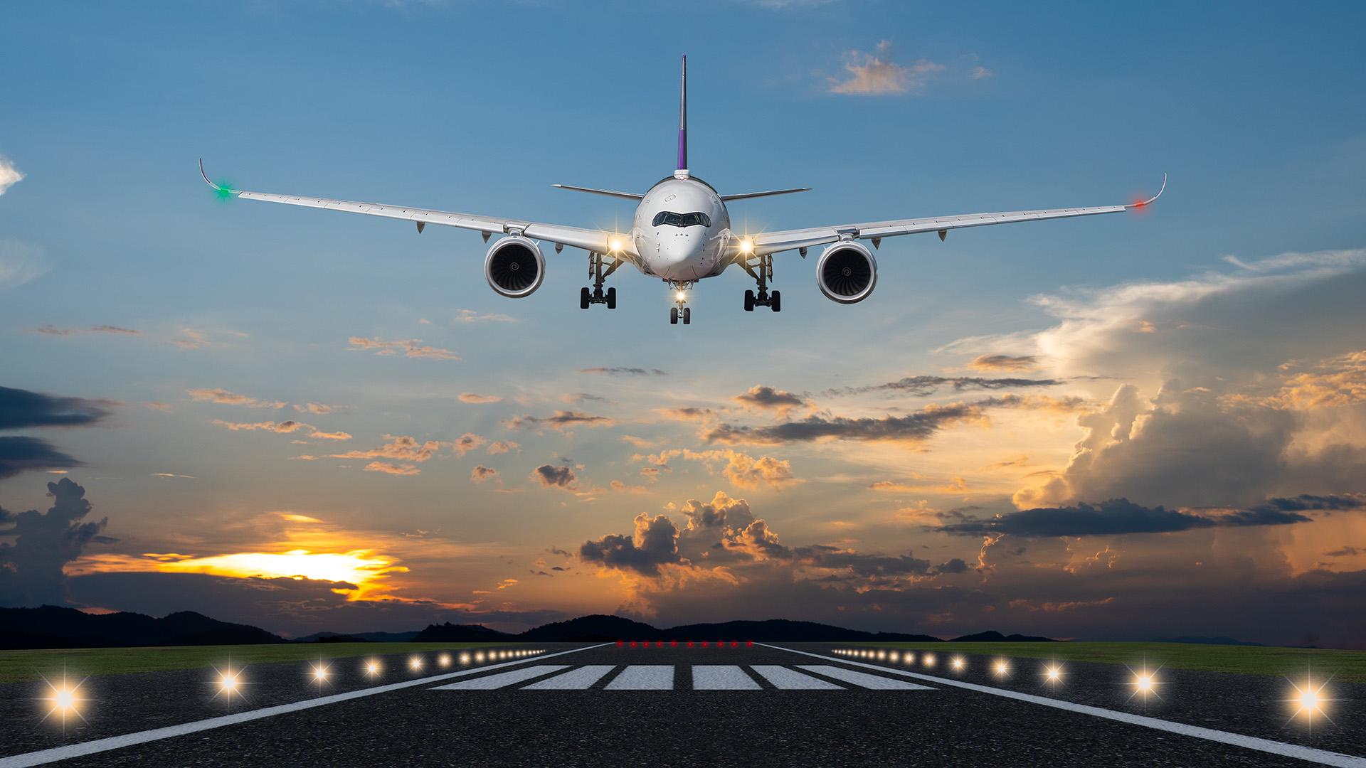 Нови предупреждения за пътуване до редица държави