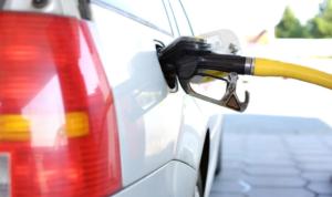 Драстичен скок в цената на горивата у нас