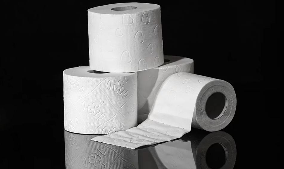 Ресторант в САЩ подарява най-скъпото – тоалетна хартия