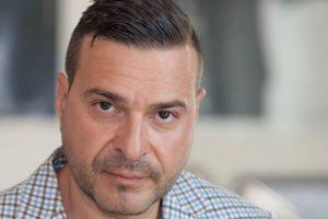 Нападателите на Слави Ангелов остават в ареста