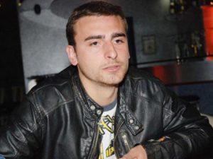Братът на Димитър Бербатов хванат с наркотици за продан