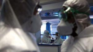 """""""Очите ми се затвориха, никой не каза, че това е симптом"""": излекувана от коронавирус у нас"""