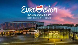 """Ето коя песен ще ни представлява на """"Евровизия"""" (ВИДЕО)"""