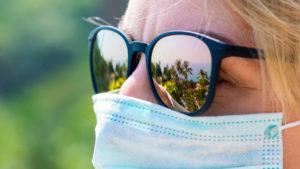 Слънчевата светлина убива коронавируса, категорични са учени