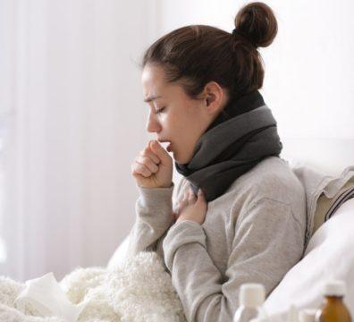 симптом, коронавирус, усложенения, инфекция, болест, зараза