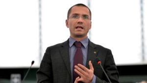 """Джамбазки: """"Малцински македонци"""" в Албания не е имало, няма и няма да има"""