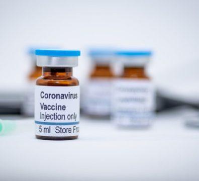 китайската , ваксина, Синофарм, СЗО, одобрение, препарат