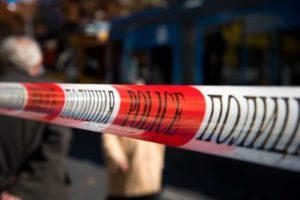 Първо самоубийство заради коронавируса у нас – безнесмен пред фалит се застреля