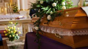 Read more about the article Кошмарно погребение: В Брезнишко изпратиха на семейство трупа на чужд човек