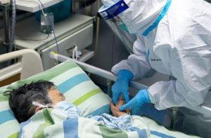 Още двама починаха от коронавирус у нас