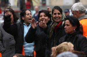 Eтническа война срещу българската нация, епизод пореден