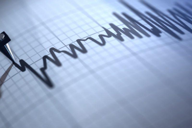 Мощно земетресение удари Крит, поне един човек е загинал (СНИМКИ+ВИДЕО)