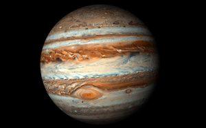 Вече сме в ретрограден Юпитер – незабравими промени за всяка зодия