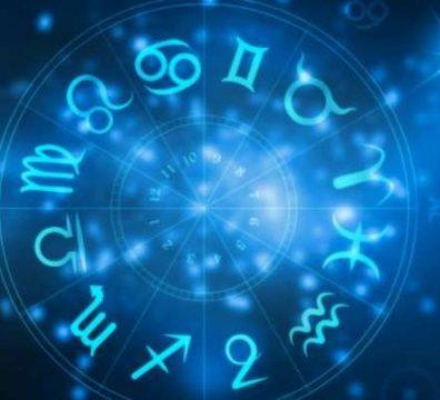 семейства, хороскоп
