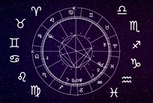 Мистичният Ведически хороскоп: Ето кои са петте най-щастливи зодии