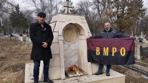 Новите будители на Северна Македония: Историята ни с България е една