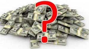 Read more about the article Най-скъпото нещо на света струва 21.7 млрд. евро за грам