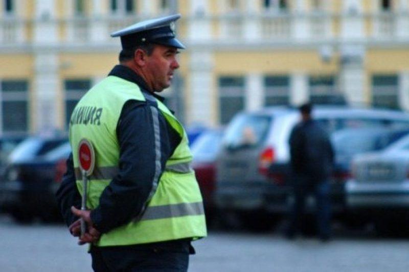 Без доброволни отряди, но с 20 заплати обезщетение