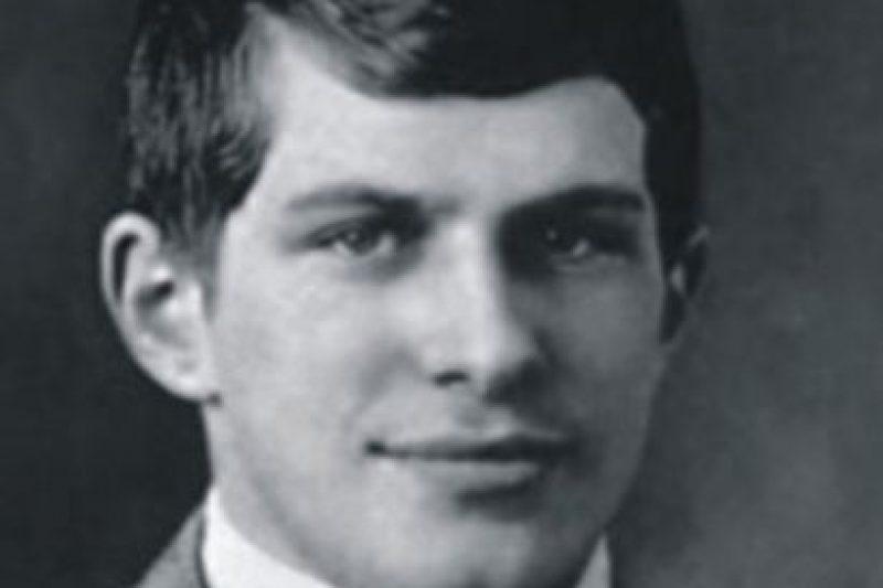 Никога не сте чували за най-умния човек в историята – ето кой е той