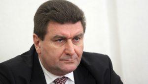 Read more about the article Валентин Златев на разпит заради аферата с боклука?