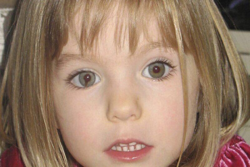 Намериха връзка между отвличането на малката Маделин преди 13 години и изчезването на друго момиче преди 5
