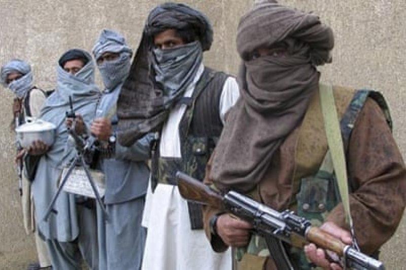"""""""Ню Йорк Таймс"""": Русия плаща на талибаните да убиват американци"""