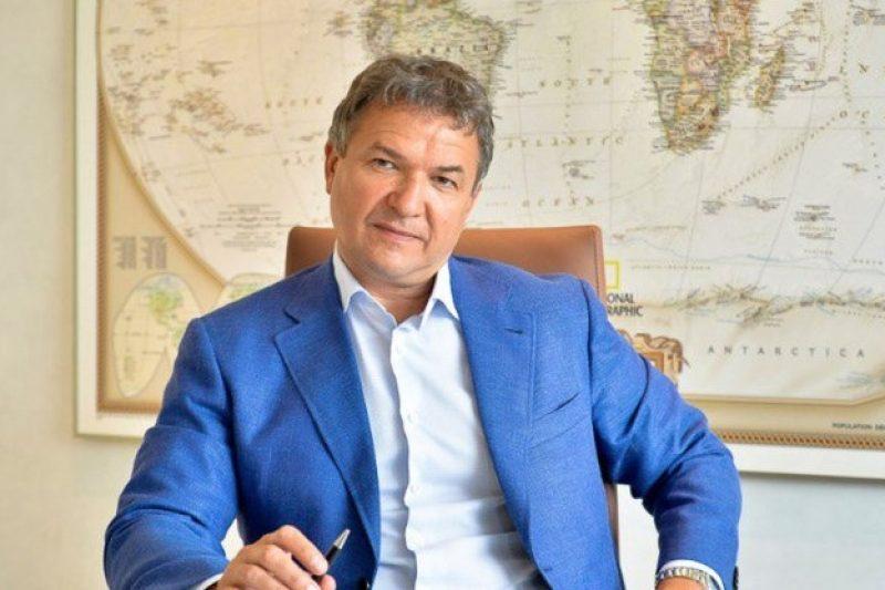 След разпита си Бобоков благодари на Борисов
