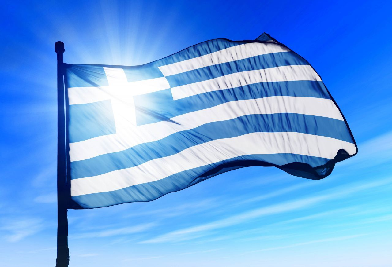 You are currently viewing Гърция удължава мерките за влизане в страната