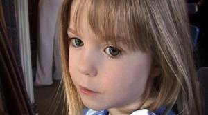 Топла следа за изчезването на малката Мадлин – полиция три дни рови в двор в Германия (СНИМКИ)