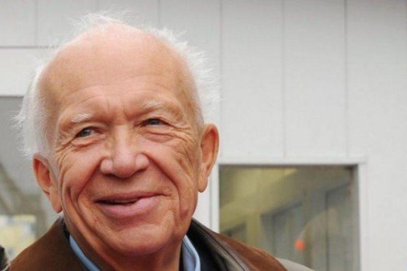 Синът на Никита Хрушчов е застрелян в главата в САЩ