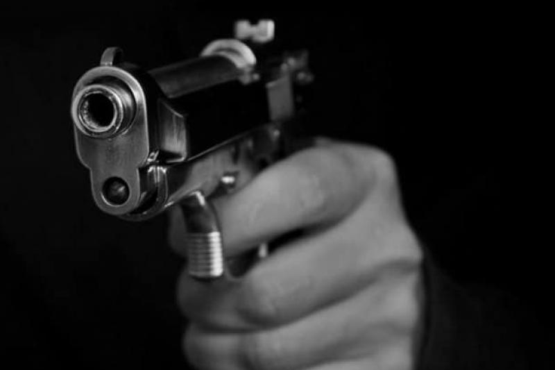 Нова версия: Военният от Чешнегирово е жертва на убийство