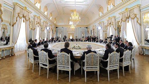 Ето ги най-богатите руснаци – с повече пари, отколкото можете да си представите