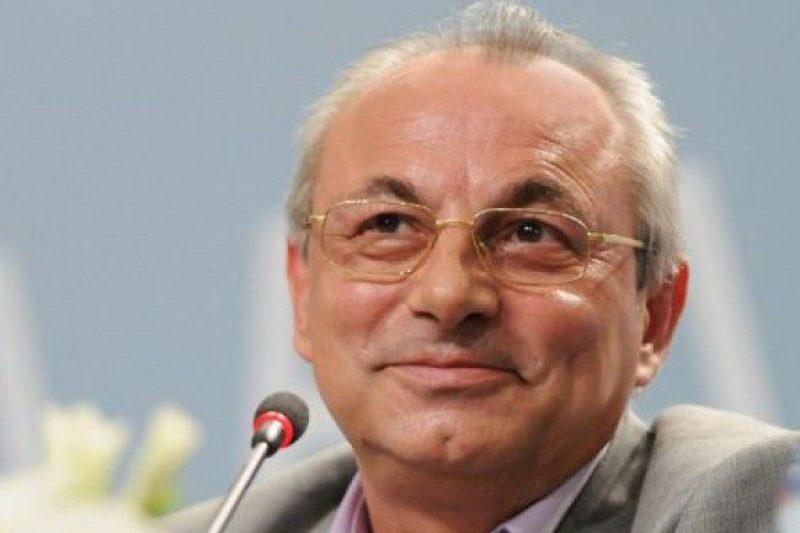 МВР иска сваляне на държавната охрана на Доган възможно най-скоро след настояване на Борисов