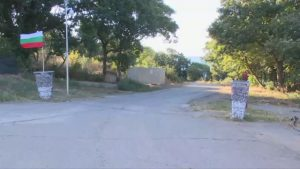 """Бургазлии си върнаха пътя към """"Росенец"""" след тежка битка"""