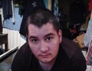 Откриха момчето с аутизъм и епилепсия, което изчезна в бурята над София