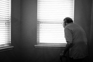 Огнището в Дома за възрастни в Русе придобива застрашителни размери