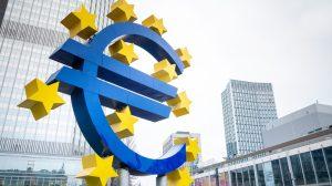 България влиза в чакалнята на Еврозоната – ще получи официална подкрепа