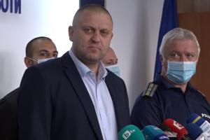 """""""Дързост"""" и """"цинизъм"""" накарали полицаите да пребият 29-годишния, настанен в """"Пирогов"""""""