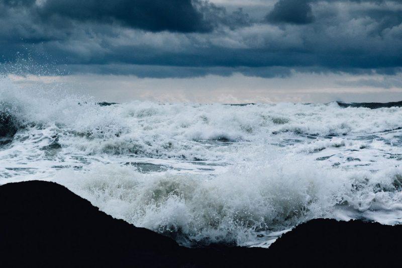 Хаос и безсилие: Очевидка разказа за удавянето на тийнейджърка в Китен