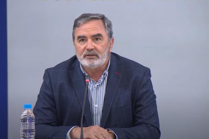 Предлагат спиране на събития и затваряне на заведения при под 50% ваксинирани, Стефан Янев: Не принуждаваме хората да се ваксинират