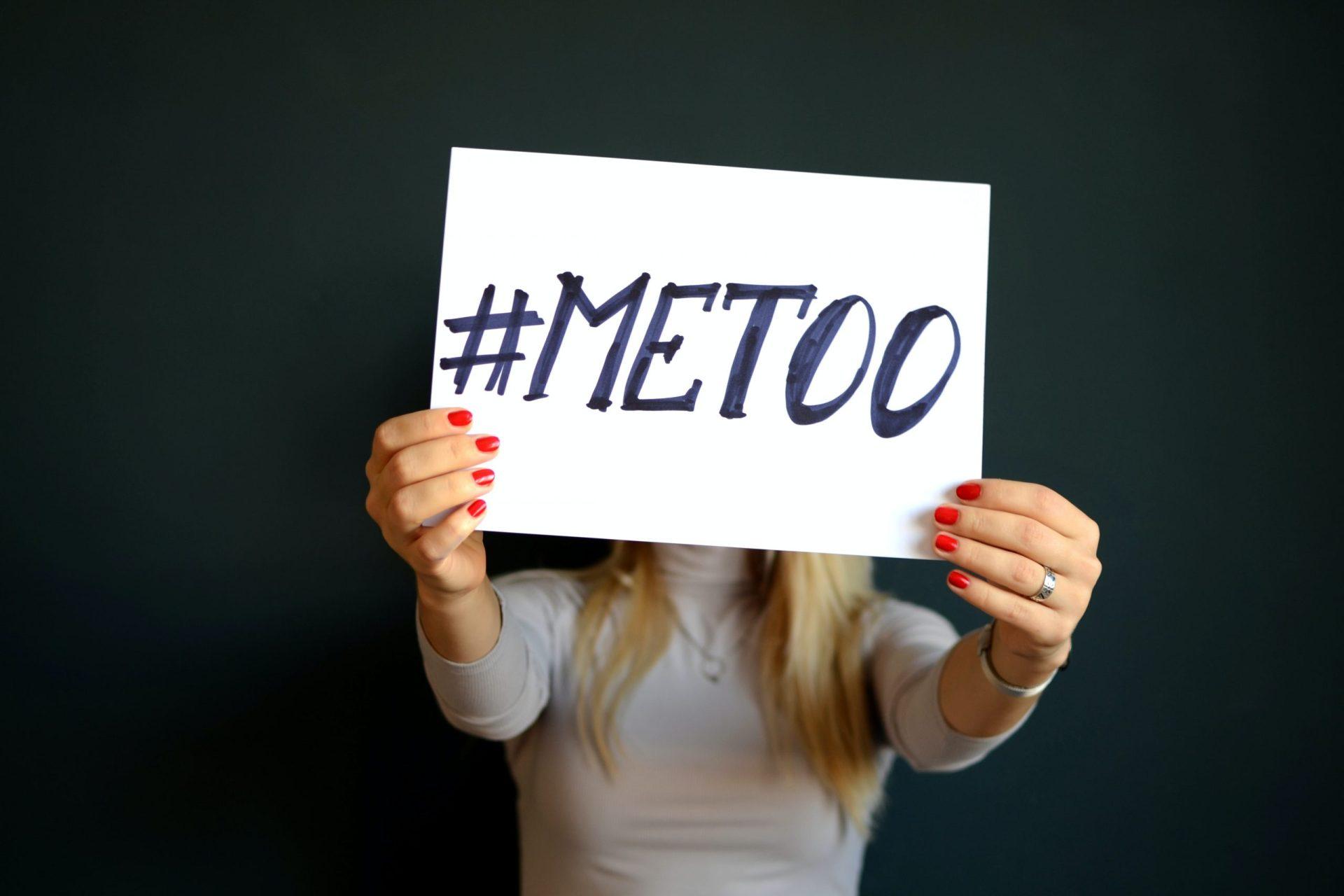 MeToo се възроди: Масово изнасилване в петзвезден хотел потресе Египет