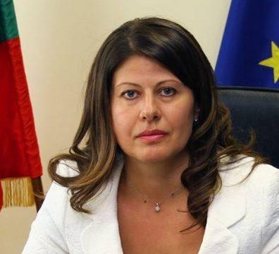 кметица, Савина Савова, пари, деца, курорти
