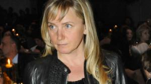 Йончева: Започва дебат в ЕП за върховенството на закона в България, Нинова не подписа за къщата в Барселона