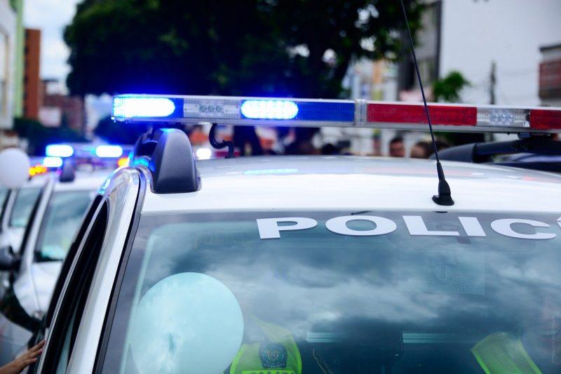 ВИСОКО НАПРЕЖЕНИЕ: Сблъсъци и безредици след поредния застрелян чернокож в Минеаполис