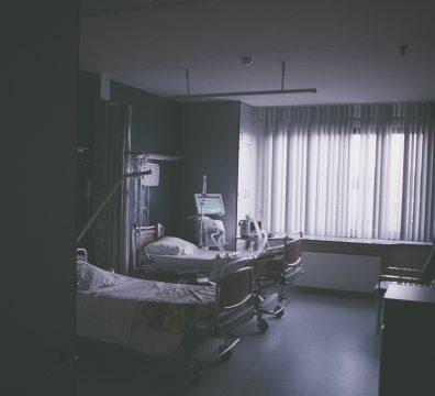 ковид, пациенти, умрат, коронавирус, пандемия