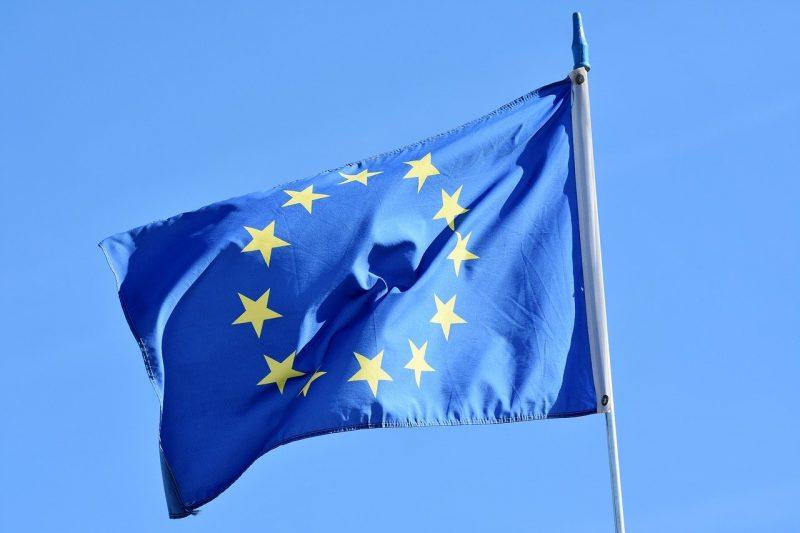 ЕС удължи с още половин година санкциите срещу Русия заради Украйна