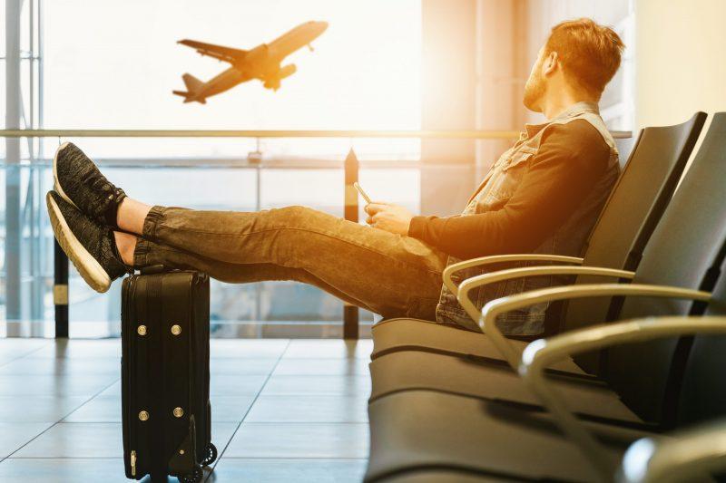 Мерките се затягат: Препоръчват да не пътуваме в Гърция, Кипър и Турция без причина