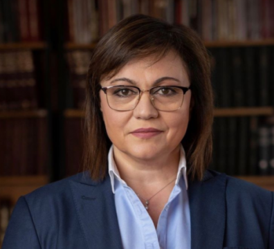 Боровец, празненство, Калоян Методиев, президентство, началник, кабинет